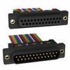 D-Sub Cables -- A7NOB-2506M-ND -Image