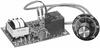 Temperature Controller -- 300B