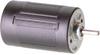 Motors - AC, DC -- BLDC24P24A-ND