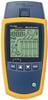 Microscanner Pro Tester -- 40-30266