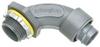 Liquidtight Flexible Conduit Connector -- NMSC9075