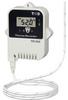 External Sensor Temperature Logger -- TR-52i