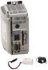CompactLogix 1.5MB ENet Controller -- 1769-L35E -Image