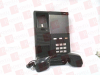 ALCATEL LUCENT 107730475 ( TELEPHONE, CORDED, WALL MOUNTABLE, 1 LINE ) - Image