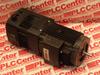 GRUNDFOS 90AB-2-56C-B ( MOTOR PUMP 1.5HP 3480RPM 2.75AMP 460/480V 60HZ ) -Image