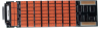 Modular Instruments, VMIP (VXI) -- VM7004 -Image