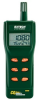 CO250: Portable Indoor Air Quality CO2 Meter/Datalogger -- EXCO250