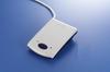 125 kHz HID Card RFID Reader -- 211015