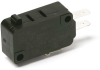 Miniature Snap-Acting Switches -- TF Series - Image