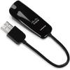 Linksys USB300M USB Ethernet Adapter -- USB300M