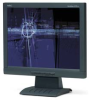 15-Inch AccuSync™ Series Flat-Panel Monitor -- ASLCD52V-BK