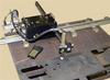 Programmable Shape Machine -- BUG-6150