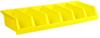 Akro-Mils System Bins -- 52302