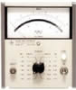 Agilent 3400A (Refurbished) - Image