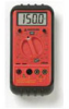 Digital Multi-Meter Amprobe Series -- 09596941474-1