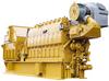 Offshore Generator Sets 8CM20C -- 18535713