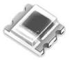 CMOS Image Sensor -- MT9M001C12STM