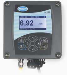 universal process controller selection guide