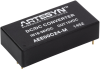 10W Medical Isolated DC-DC Converter -- AEE 10W