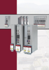 Compact Multi-Axis Servo Drives -- DM2020 - Image