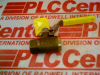 BALL VALVE 1/2INCH -- 600CWP