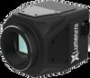 Pregius Global Shutter CMOS USB 3.0 Camera -- Lt545RC