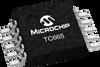 Open Loop Fan Controllers and Fault Detectors -- TC665 -Image