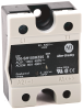 Hockey Puck Solid State Relay -- 700-SH100HA24 -Image