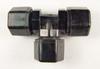 Compression Tee -- TT-8X6-P