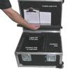 Laptop Shipping Case -- TM1-LTP-PRO - Image