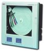 Advanced Circular Chart Recorder -- C1300 - Image
