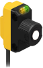 Optical Sensors - Photoelectric, Industrial -- 2170-QS18UPAQ5-ND -- View Larger Image