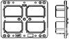 Rack & Panel Connectors -- 1218231-1 -Image
