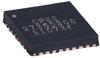RF Amplifiers -- 1697-CMPA2735030STR-ND -Image