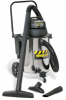 Shop-Vac Industrial Wet/Dry Vacuum -- TLS662