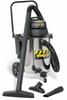 Shop-Vac Industrial Wet/Dry Vacuum -- TLS662 - Image