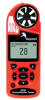 Kestrel 4250 Racing Weather Meter -- K4250