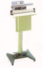 "Foot Operated Sealers, 18"" -- 85-FOS18"