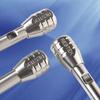Allure®Silica Columns -- USP L3