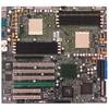 H8DA8 Server Motherboard -- MBD-H8DA8-O