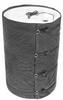 HOTWrap™ Drum Blanket Heater -- DM-55DHB Series