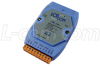 ICP DAS Isolated RS-232 to RS485 Converter -- CVTR-I-7561