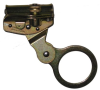 7479 Hinged Self-Tracking Rope Grab -- FAL-7479-MASTER