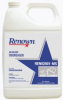 RENOWN ALKAL NON-BUTYL CLEANER/DEGREASER 4GL/CS -- REN02801-MS