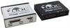 AceXtreme® Bridge Device (DABP) -- BU-67119Wx, BU-67116Wx, BU-67115Wx - Image