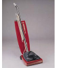 12in Upright Vacuum -- EUR684 - Image