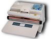 Tabletop-Type Vacuum Sealer -- V-301 - Image