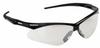 Nemesis Safety Glasses -- GLS184