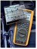 Digital Logging Multi-Meter 289 Series -- 09596935410-1
