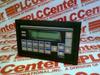 OPERATOR INTERFACE 2X20 LCD DISPLAY -- IC300OCS031